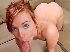 cock wrestling videos